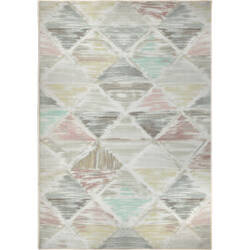 Orian Transitions Cantura Mineral Area Rug