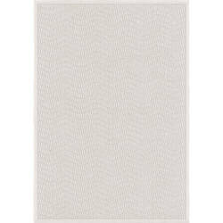Orian Boucle Renton Natural Area Rug