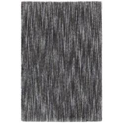 Oriental Weavers Aspen 829k9 Charcoal - Charcoal Area Rug
