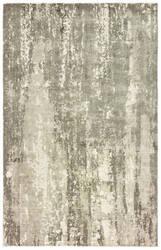 Oriental Weavers Formations 70006 Grey - Ivory Area Rug