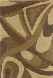 Oriental Weavers Tones 501x1 Multi Area Rug