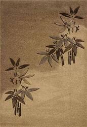 Oriental Weavers Tones 502d1 Multi Area Rug