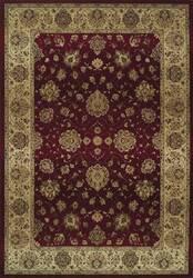 Oriental Weavers Genesis 035R1 R1 Area Rug