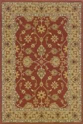 Oriental Weavers Nadira 137M2  Area Rug