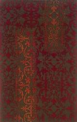 Oriental Weavers Ventura 18101  Area Rug