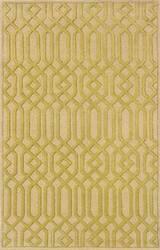 Oriental Weavers Ventura 18102  Area Rug