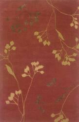 Oriental Weavers Ventura 18103  Area Rug
