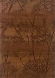 Oriental Weavers Odyssey 2064D  Area Rug
