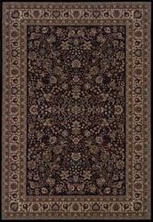 Oriental Weavers Ariana 213K8  Area Rug