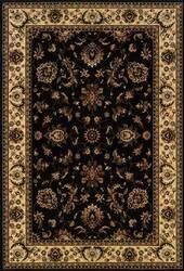 Oriental Weavers Ariana 311K3  Area Rug