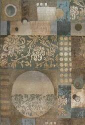 Oriental Weavers Genesis 511Z1 Z1 Area Rug