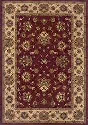 Oriental Weavers Ariana 623V3  Area Rug