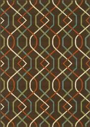 Oriental Weavers Montego 896N6  Area Rug