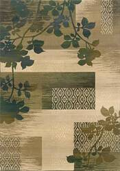 Oriental Weavers Odyssey 996G0  Area Rug