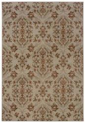 Oriental Weavers Adrienne 3960e  Area Rug