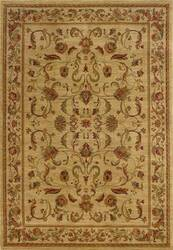 Oriental Weavers Allure 002A1  Area Rug
