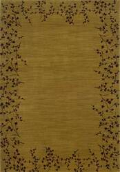 Oriental Weavers Allure 004b1  Area Rug