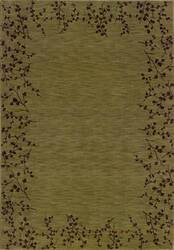 Oriental Weavers Allure 004e1  Area Rug