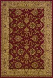 Oriental Weavers Allure 012d1  Area Rug