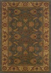 Oriental Weavers Allure 012e1  Area Rug