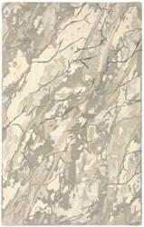 Oriental Weavers Anastasia 68008 Beige - Ivory Area Rug
