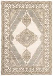 Oriental Weavers Andorra 298c0 Beige - Ivory Area Rug