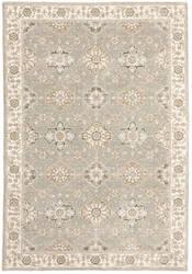 Oriental Weavers Andorra 8929h Grey - Ivory Area Rug