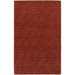 Oriental Weavers Aniston 27103 Red Area Rug