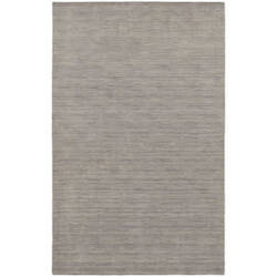Oriental Weavers Aniston 27108 Grey Area Rug