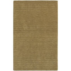 Oriental Weavers Aniston 27110 Gold Area Rug