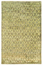 Tommy Bahama Ansley 50907 Taupe Area Rug