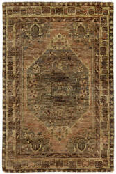Tommy Bahama Ansley 50911 Grey Area Rug