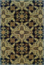 Oriental Weavers Ariana 2313b  Area Rug