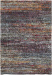 Oriental Weavers Atlas 8037b Multi Area Rug
