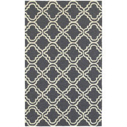 Tommy Bahama Atrium 51110 Grey Area Rug