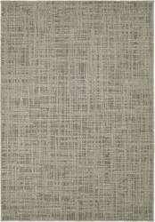 Tommy Bahama Boucle 4829e Grey Area Rug