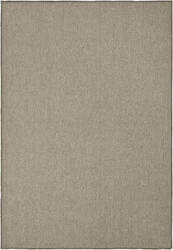 Tommy Bahama Boucle 920x5 Grey Area Rug