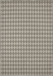 Tommy Bahama Boucle 923x5 Grey Area Rug