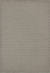 Tommy Bahama Boucle 929h5 Grey Area Rug