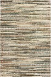 Oriental Weavers Bowen 1332j Ivory - Gold Area Rug