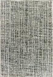 Oriental Weavers Bowen 2066w Grey - Ivory Area Rug