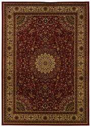 Oriental Weavers Cambridge 195R2  Area Rug