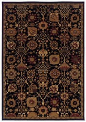 Oriental Weavers Cambridge 4520K  Area Rug