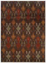 Oriental Weavers Casablanca 4447a  Area Rug