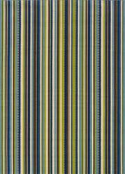 Oriental Weavers Caspian 1004X Multi Area Rug