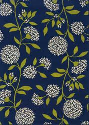 Oriental Weavers Caspian 8327L  Area Rug