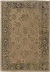 Oriental Weavers Chloe 1382G  Area Rug