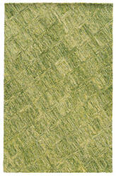 PANTONE UNIVERSE Colorscape 42105 Citronelle Area Rug