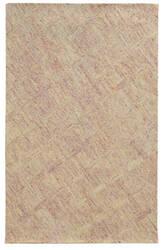 PANTONE UNIVERSE Colorscape 42108 Apricot Ice Area Rug