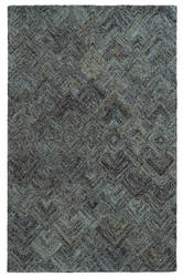 PANTONE UNIVERSE Colorscape 42110 Smoked Pearl Area Rug